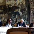 Habermas à Paris : « Comment surmonter les crises du présent : quel avenir pour l'Europe ? »